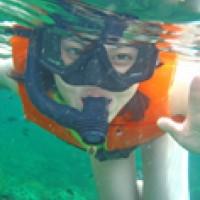 ทริปดำน้ำเกาะทะลุ-วันที่-25-259-สนุกมากมาย