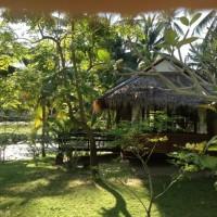 แพ็คเกจทัวร์-2-วัน-1-คืน-ดำน้ำเกาะทะลุ-พักโรงแรมสวนบ้านกรูด-บีช-รีสอร์