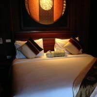 แพ็คเกจทัวร์-2วัน-1-คืน-ดำน้ำเกาะทะลุ-พักโรงแรมบ้านกรูดอาเคเดีย-รีสอร์