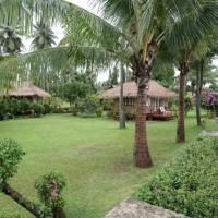 ดำน้ำเกาะทะลุ-เกาะสิงห์-พักโรงแรมสวนบ้านกรูด-บีช-รีสอร์ท-3-วัน-2-คืน