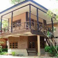 ดำน้ำเกาะทะลุ-เกาะสิงห์-พักโรงแรมศาลาไทย-บีช-รีสอร์ท-3-วัน-2-คืน