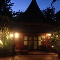 ดำน้ำเกาะทะลุ-เกาะสิงห์-พักโรงแรมบ้านกรูดอาเคเดีย-รีสอร์ท-3วัน-2คืน