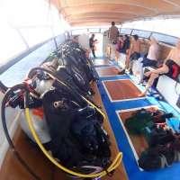ว๊าบ-กรุงเทพ-เที่ยวดำน้ำชุมพร-ประจวบ-one-day-trip